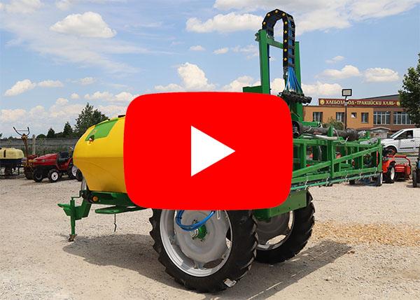 tractorni-praskachki-youtube