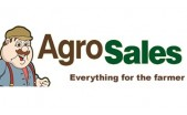 AgroSales